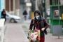 İran'da koronavirüs kaynaklı can kaybı 3 bin 603'e yükseldi
