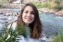 Gülistan Doku'dan 50 gündür haber alınamıyor