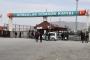 Türkiye, koronavirüs tedbirleri kapsamında İran sınırını kapattı