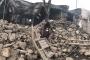 Jeofizik Uzmanı Dr. Gündoğdu: İran'daki deprem Doğu ve Kuzey Anadolu Fayı ile ilgisiz