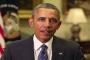 ABD Başkanı Barack Obama 'soykırım' demedi