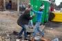 'Güney Afrika'nın ilk trajedisi' devam ediyor