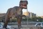 Ankapark'ın dinozorlarına 8,6 milyon lira ödenmiş