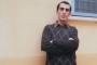 Doktordan ölüm sınırında olan tutukluya: Umurumda değilsin