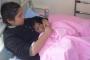 İran sınırında 7'si çocuk 8 kişi donarak hayatını kaybetti