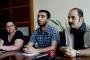 TGS gazetecilere saldırıyı kınadı