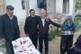 HDP Adayı Aziz Tunç: Maraş'ta önemli  bir bariyer aşıldı