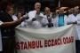 Türk Eczacıları Birliği: Kanser hastaları mağdur olacak
