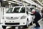 İntihar ettiren sistem: Toyota modeli
