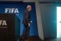 FIFA krizi: 4 soru, 4 figür