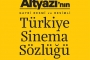 Altyazı'dan Resimli Türkiye Sinema Sözlüğü