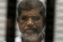 Mursi'ye idam tartışılıyor