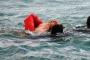 Türkiye'de her yıl bin kişi suda boğularak ölüyor
