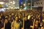 Yunan gençliğinin Politeknik direnişi