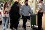 'IŞİD'in Türkiye lideri' Halis Bayancuk tutuklandı