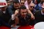 Yarbayın ailesi: Tüm mezheplere saygısızlık yapılıyor
