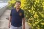 Kızıltepe'de polis bir çocuğu daha vurarak öldürdü