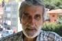 Gürses, Gencebay ve Tayfur'un söz yazarı Ali tekintüre: Arabesk halin arzıdır yılgınlık değil