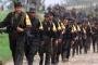 FARC: Siyasi partiye dönüşmeye hazırız