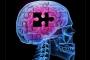 Düzenli uyku ve su Alzheimer'ı  geciktiriyor