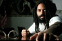 Mumia Abu Jamal serbest bırakılmalı