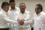 Kolombiya devleti ile FARC arasında nihai barış yolunda kritik uzlaşı