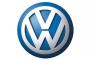 Volkswagen skandalı büyüyor