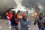 Burkina Faso'da PRCV'den darbeye karşı direniş çağrısı