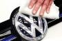 VW skandalı:  Organize işler
