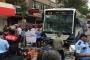 Ankara'da otobüs durağa daldı: 12 kişi hayatını kaybetti 8 kişi yaralı