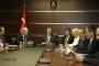Bakan Veysel Eroğlu: Yerli halk Yeşil Yol'a sahip çıkıyor karşı çıkanlar provokatör