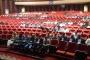 Kocaeli'de delegelerin dörtte biri Birleşik Metal-İş kongresine katılmadı