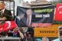 Sedat Peker'den Erdoğan'a destek mitingi: Oluk oluk kanlarını akıtacağız