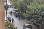 Diyarbakır'da IŞID'in 2 ayrı hücre evine operasyon: 7 IŞİD'li öldü, 2 polis hayatını kaybetti