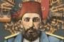 Abdülhamid'in şatafatlı saltanatı ve hazin sonu