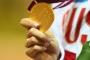 Dünya Doping Kurumu Rusya'nın atletizm şampiyonalarına katılımının engellenmesini istedi