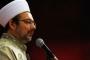 Mehmet Görmez ikinci kez Diyanet İşleri Başkanlığına atandı