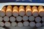 Bir pakette 20 sigara olması tesadüf değil!