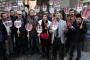 Diyarbakır'da öldürülen Baro Başkanı Tahir Elçi'nin son sözleri