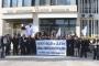 Tüm Bel-Sen: İzmir'de çalışma barışı bozuldu