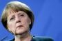TIME'a göre yılın kişisi Angela Merkel