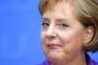 Merkel nasıl 'Yılın Kişisi' oldu?