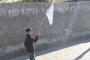 Taybet İnan'ın cenazesi 4 gündür sokakta: Cenazeyi almaya gidenler vuruldu