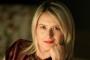 Melek Özlem Sezer, 'Masallar ve Toplumsal Cinsiyet'i anlatacak