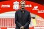 Klopp: Alex Ferguson futbolun John Lennon'ıdır