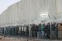 İsrail neden Ürdün'den bu kadar çok işçi alıyor?