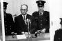 Auschwitz'in mimarı Eichmann'ın mektubu ilk defa açıklandı