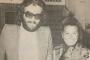 Unutulmaz sanatçılarımız Cem Karaca ve Müzeyyen Senar'ı özlemle  anıyoruz