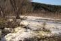 Azap Gölü'nün azabı  ne zaman bitecek?