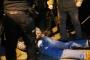İzmir'de Cizre eyleminde gözaltına alınan 47 kişi serbest